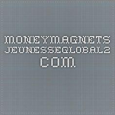 moneymagnets.jeunesseglobal2.com