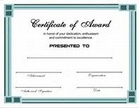 Cheerleading award templates cheerleader certificates sports image result for free printable cheerleading award certificate templates yelopaper Image collections