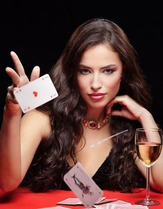 FireCasinos.com for the best online casino and online gambling action on the Net. Visit http://firecasinos.com