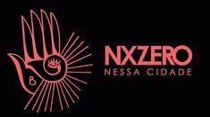 NX SETE GRATIS ZERO CD CHAVES DO BAIXAR