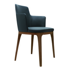 roberto lazzeroni designer official website contain news, furniture interiors architecture projects, biography , contacts and much Dinning Chairs, Dining Furniture, Side Chairs, Furniture Design, Multipurpose Furniture, Restaurant Furniture, Cool Chairs, Modern Chairs, Contemporary Furniture