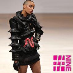 retro futurism fashion - Google Search