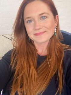 Bonnie Francesca Wright, Bonnie Wright, Ginny Weasly, Harry Potter Cast, Beautiful Redhead, Queen, Celebs, Celebrities, Nice Tops