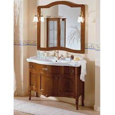 Mobile bagno lilium da 65 cm con due ante in noce o decapè bianco o azzurro lavabo in ceramica. 100 Ottime Idee Su Mobile Bagno Arte Povera Nel 2021 Mobile Bagno Bagno Mobile