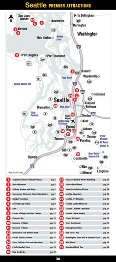 http://www.seattleattractions.com/map/