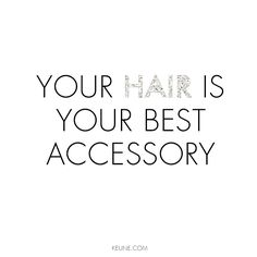 Hair Quotes 120 Best Hair Quotes for the Hair Artist images   Hair quotes  Hair Quotes