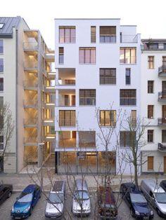 Bildergebnis für fassaden verputz architektur