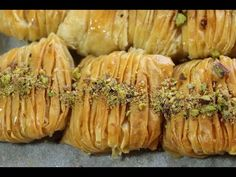 b02f38353 YouTube Arabic Bread, 2 Ingredient Recipes, 2 Ingredients, Turkish Recipes,  Middle East