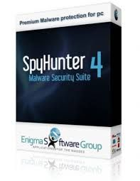 SpyHunter 4 Crack Keygen + Serial Key Full Version Free Download