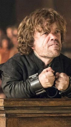 Game of Thrones: Season Episode 6 The Laws of Gods and Men Game Of Thrones Facts, Got Game Of Thrones, Winter Is Here, Winter Is Coming, Game Of Thrones Lineage, Game Of Thones, Drama Tv Series, Best Dramas, Valar Morghulis
