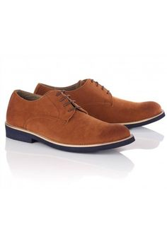High Quality Men's Clothing from Officers Club Mens Clothing Sale, Back To Work, Your Shoes, Oxford Shoes, Dress Shoes, Lace Up, Footwear, Colour, Accessories