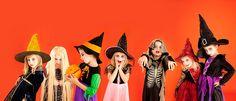 diy costumes, household item, halloween idea, costume ideas, holidayhalloween costum, diy halloween costumes, costum idea, halloween kid, halloween parti
