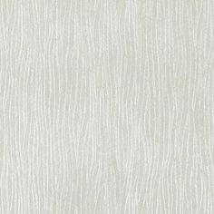 Peel & Stick Semi Transparent Static Window Film Pre-Pasted Removable Window Vinyl : Soft Wave Feet X Feet Peel Stick Backsplash, Texture Water, Coral Pattern, Ikat Fabric, Chair Fabric, Silver Fabric, Window Film, Semi Transparent, Self Adhesive Wallpaper