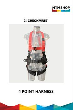 Lifting Safety, Shop Now, Fall, Accessories, Shopping, Self, Autumn, Fall Season, Jewelry Accessories