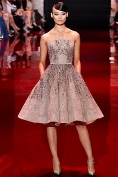 Couture 2013