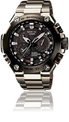 Factors to consider when purchasing a Casio watch. Aspects to consider when buying a Casio watch. There comes a time when people get tired of being late. G Shock Watches Mens, Fancy Watches, G Shock Men, Expensive Watches, Best Watches For Men, Luxury Watches For Men, Sport Watches, Cool Watches, Rolex Watches