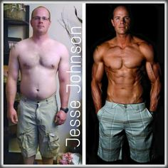 the 342 best men diet and weightloss before and after pictures
