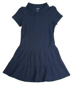 Clothing, Shoes & Accessories Lovely Ralph Lauren Girls Size 2 2t Plaid Tiered Ruffle Skirt Polo; Dressy Floral; Nwot Attractive And Durable Skirts