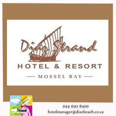 Diaz Super Saturday is proudly organised by The Diaz Hotel & Resort.  For more information you can contact us: 044 692 82400 hotelmanager@diazbeach.co.za #Diaz #Mosselbay #DiazSuperSaturday