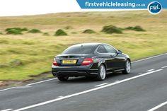 Mercedes-Benz C Class Diesel Coupe C220 CDI Executive SE 2DR Auto £263.99 / month. Deposit £1583.93. 10k miles. 24 month total cost £7655.70 / per year £3827.85
