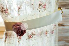 Фото штор. Домик принцессы на Рублево-Успенском шоссе. #curtains #шторы #шторыдлядома #шторыдляквартиры #декорокна #дизайнокна #текстильныйдекор