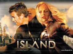 The Island: pic #40432