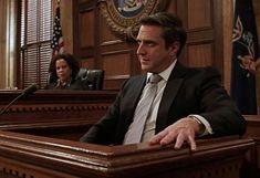 Frederick Chilton, Elite Squad, Olivia Benson, Criminal Justice System, Law And Order, Tv Shows, The Unit, Actors, Men