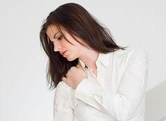 Fibromyalgie (Fibromyalgiesyndrom, FMS) | Apotheken Umschau