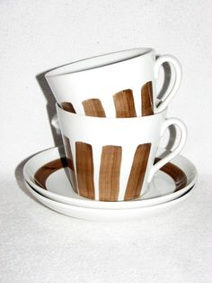 Etta Mugs, Tableware, Kitchen, Dinnerware, Cooking, Tumblers, Tablewares, Kitchens, Mug