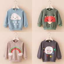 http://babyclothes.fashiongarments.biz/  NEW autumn  fashion children's full sleeve t-shirt Baby cotton Rainbow clouds moon pattern for boy girl clothes Cartoon TOPS, http://babyclothes.fashiongarments.biz/products/new-autumn-fashion-childrens-full-sleeve-t-shirt-baby-cotton-rainbow-clouds-moon-pattern-for-boy-girl-clothes-cartoon-tops/, USD 12.00/pieceUSD 13.12/pieceUSD 12.00/pieceUSD 12.60-13.00/pieceUSD 15.20-15.80/pieceUSD 15.20-15.80/pieceUSD 12.00-12.50/piece   22016 summer fashion…