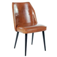 browse our extensive range of dining chairs at barker and stonehouse the furniture experts dining chairs to match an existing table or a new set barker stonehouse furniture