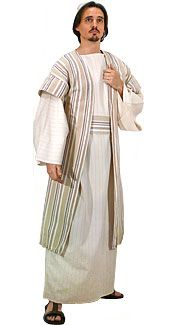 Catholic vestments and clerical costumes, Biblical costumes, and much more! Nativity Costumes, Christmas Costumes, Diy Costumes, Halloween Costumes, Costume Ideas, Joseph Costume, Best Christmas Pageant Ever, Biblical Costumes, The Nativity Story