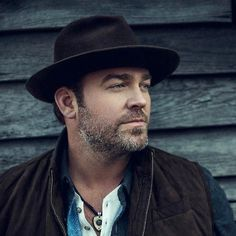 lee brice all things country lee brice country songs tyler farr. Black Bedroom Furniture Sets. Home Design Ideas