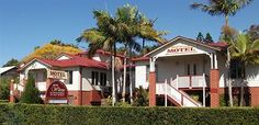 Find hotel at Lismore (and vicinity), New South Wales, Australia from https://www.bookthisholiday.com/app/SearchEngin?seo=t&destination=Lismore%20(and%20vicinity),%20New%20South%20Wales,%20Australia