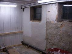 11 best parging images balcony basement walls bricolage rh pinterest com