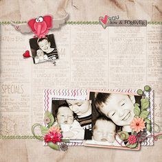 View album on Yandex. Now And Forever, Views Album, My Heart, Valentines, Scrapbook, Yandex Disk, Frame, Valentine's Day Diy, Picture Frame
