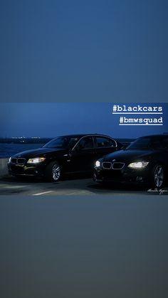 Car Pics, Car Pictures, Bmw S, Quad, Vehicles, Vehicle, Quad Bike, Tools