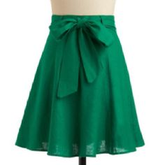 Love it, bought it! Modcloth.com
