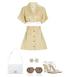 Cute Casual Outfits, Pretty Outfits, Stylish Outfits, Kpop Fashion Outfits, Outfit Combinations, Alternative Outfits, Looks Vintage, Polyvore Outfits, Streetwear Fashion