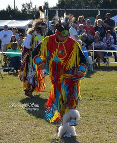 Brooksville Native American Festival 2015 #brooksville #nativeamerican #americanindian #powwow