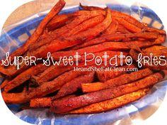 Super_Sweet_Potato_Fries_He_and_She_Eat_Clean.JPG 1,600×1,195 pixels