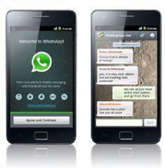 Como Clonar o WhatsApp de Outra Pessoa, Deseja acessar uma conta do WhatsApp de outra pessoa a partir do seu telefone? Veja como CLONAR um WhatsApp.