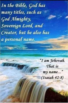 Bible Encouragement, Scripture Quotes, Bible Scriptures, Faith Quotes, Jw Bible, Gratitude Quotes, Jehovah Names, Bible Knowledge, King James Bible