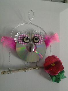 http://cadeauoriginal.blog.com/ Pour trouver un cadeau original en quelques clics, rien de plus facile, RDV sur cadeauxfolies.fr
