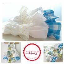 FOFO Baby Romper Baby Bloomers, Rompers, Spring, Summer, Summer Time, Romper Clothing, Romper Suit, Onesies, Romper