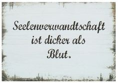 (MRA-001) - SEELENVERWANDTSCHAFT ist dicker als Blut - (Miriam Rathke - Edgar-Card) via FreeCard-Winni´s PostCard-Store. Click on the image to see more!