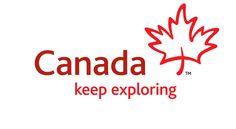 Canada's Top Five Travel Destinations   keep exploring #Canada #Travel #Tourism