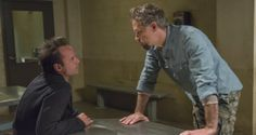 """Justified Season 5, Episode 4 Review: """"Over the Mountain"""""""
