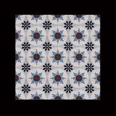 Find the right product for your next project from our list of Patterned Tiles. Shop for this and more Tiles online or in store. Outdoor Tiles, Outdoor Flooring, Bathroom Floor Tiles, Wall And Floor Tiles, Tile Patterns, Textures Patterns, Tile Wallpaper, Tiles Online, House Tiles