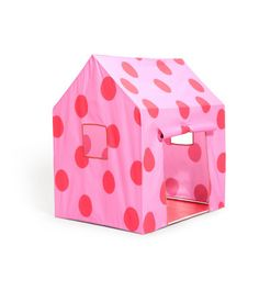 Play tent // H & M - Great Britain only - I wish we had H & M home products here in the states. :(